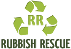 Rubbish Rescue